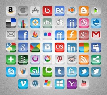 Las franquicias necesitan mejorar sus estrategias en social media