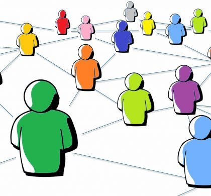 5 claves para optimizar los perfiles empresariales en redes sociales