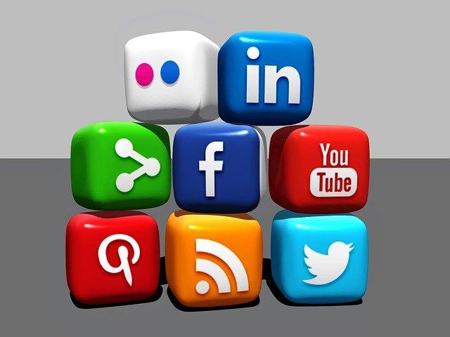 Si usas las redes sociales para vender es que no entiendes su razón ser