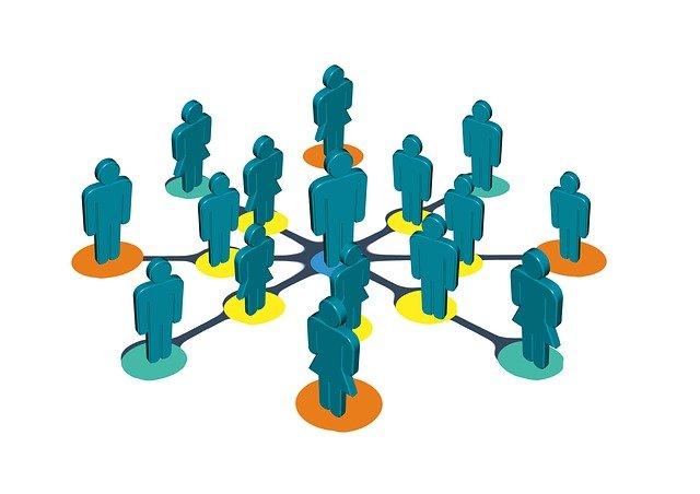 En social media, el usuario ha desplazado al producto como epicentro de la comunicación
