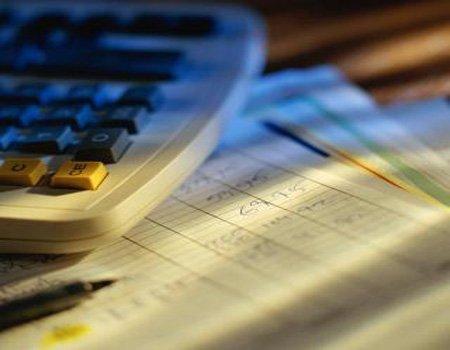 Los social media y las PYMES, estadísticas que invitan al éxito