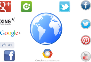 social-networks-628331_960_720