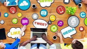 Las herramientas más útiles para monitorizar un plan de social media