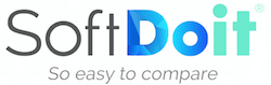 La compañía española SoftDoit generará un volumen de negocio de más de 10 millones de euros en el sector del software