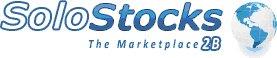 SoloStocks cierra una ampliación de capital por valor de 1.500.000 euros