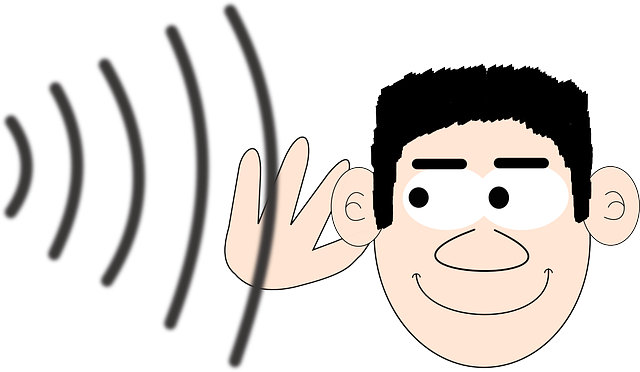 La voz del consumidor, clave en comunicación corporativa