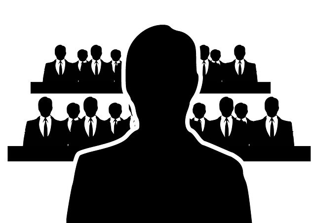 Los eventos corporativos como herramientas de comunicación interna y externa