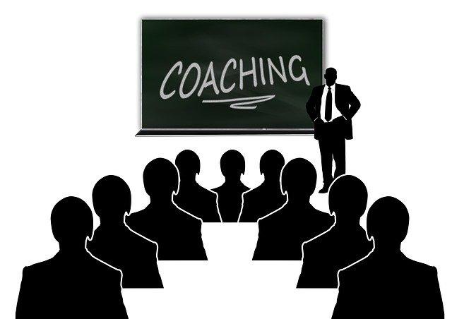 ¿Cómo puede beneficiar el coaching la comunicación interna de tu empresa?