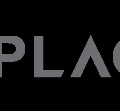 Nace Splacing, la primera plataforma B2B desarrollada por arquitectos e ingenieros para PYMES y profesionales
