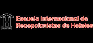 La Escuela Internacional de Recepcionistas de Hoteles lanza su curso online por el COVID