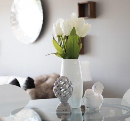¿Cómo preparar mi casa para su venta?