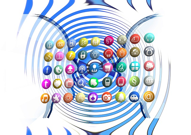 Las apps, unas herramientas muy atractivas para pymes