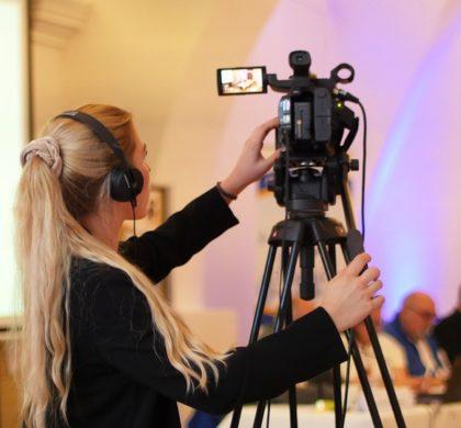 La prioridad de la comunicación en la participación de empresas en ferias, congresos y eventos