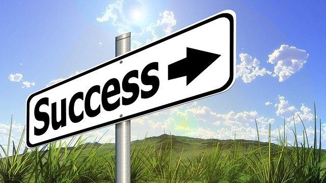 Blogger, si quieres triunfar no pilles atajos y apuesta por los contenidos de calidad