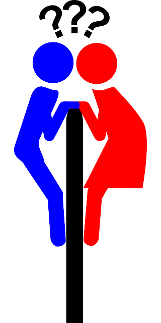 Qué deberían aprender los hombres de las mujeres si optan por el teletrabajo