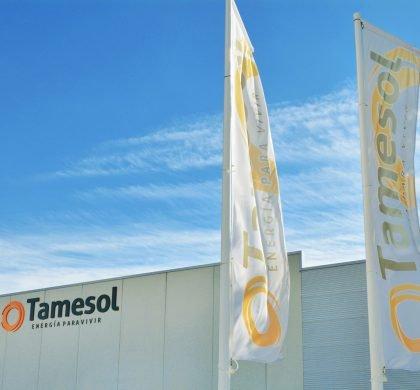 Tamesol entra con fuerza en el mercado turco de la mano de su nuevo partner exclusivo en el país