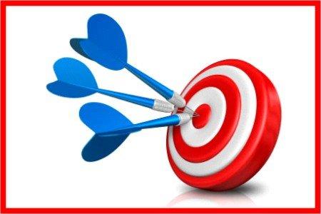 Qué KPIs debe utilizar una empresa para vigilar su plan de posicionamiento web