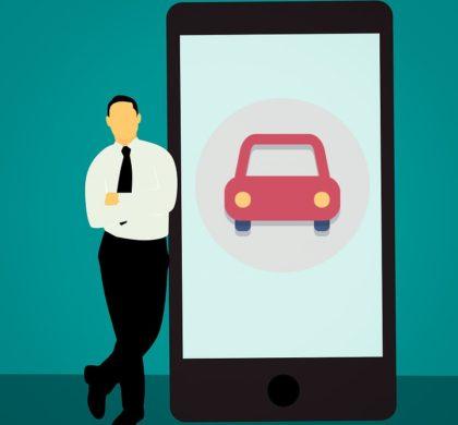 Los desafíos a los que se enfrenta el sector del taxi