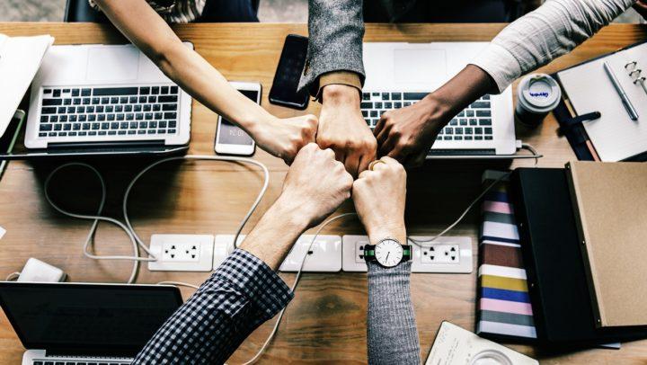 Ocho puntos clave para una relación eficaz entre agencia de comunicación y cliente
