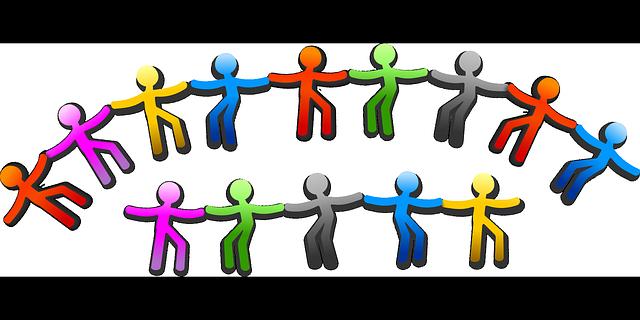 Comunicación online y offline, una unión indisoluble (I)