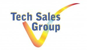 Tech Sales Group tiene un puesto vacante para ti ¡esperan tu CV!