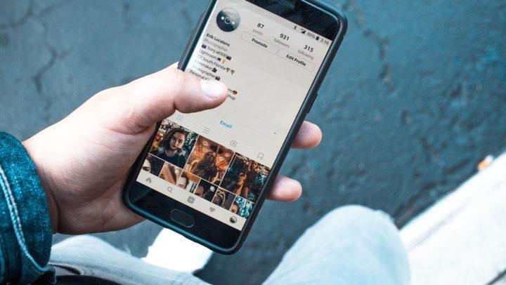 Redes sociales, community manager y comunicación corporativa… ¿es necesario vincular estas tres cosas?