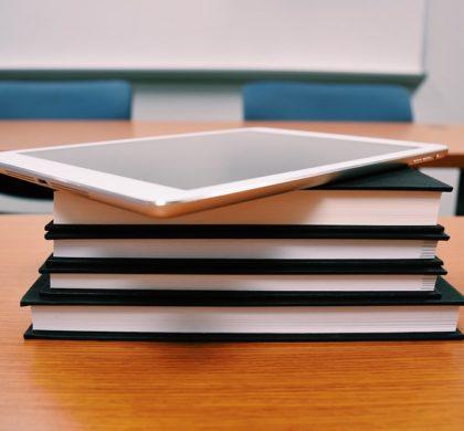 ¿Están haciendo los deberes los colegios en su proceso de transformación digital?