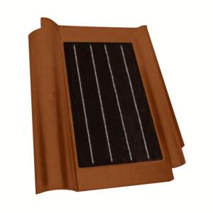 Artesolar Fotovoltaica presentará su gama de productos en la feria Genera 2020