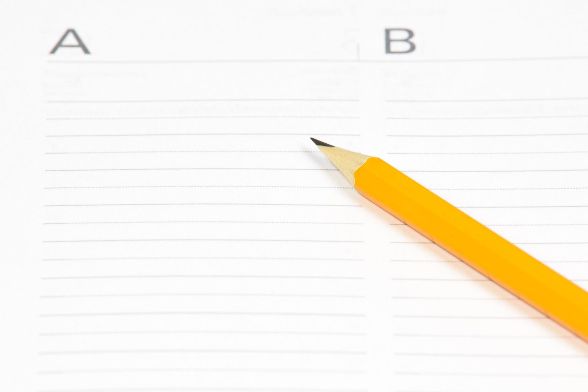 Plan de contenidos y calendarización de un blog o una red social