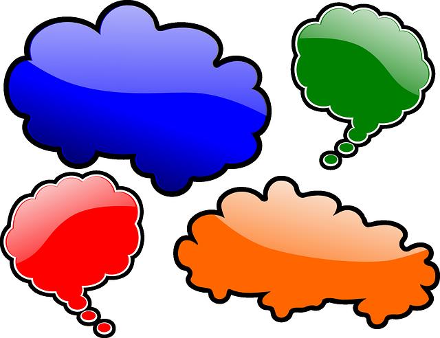 No comunicar, el error que no puede permitirse un emprendedor