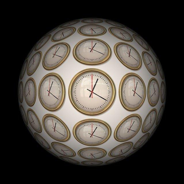 El tiempo real, el secreto del triunfo de muchas estrategias digitales