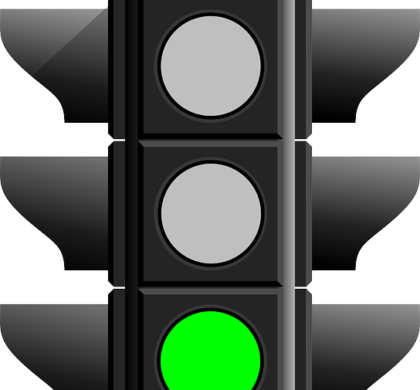 ¿Cómo elegir agencia de comunicación?