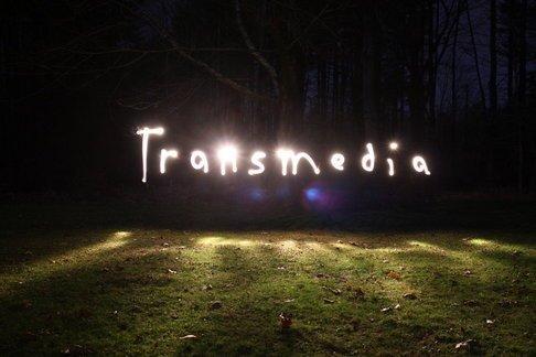 Abierta la versión online de las Jornadas Profesionales de Narrativa Transmedia tras su gran éxito