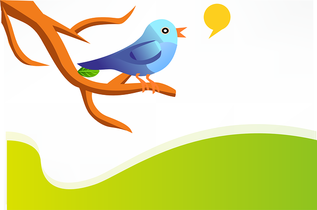 ¿Por qué a Twitter le cuesta fidelizar usuarios?