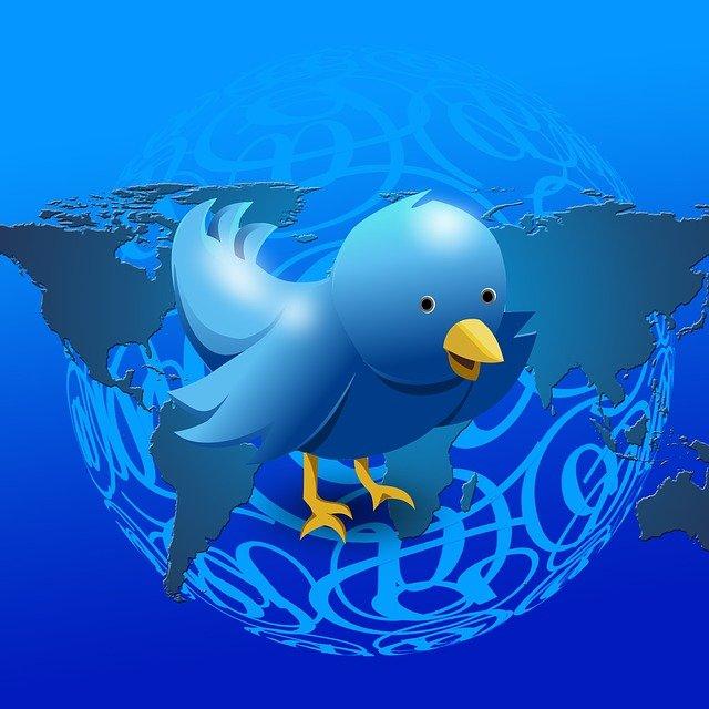 La televisión gana audiencia tras aliarse con Twitter
