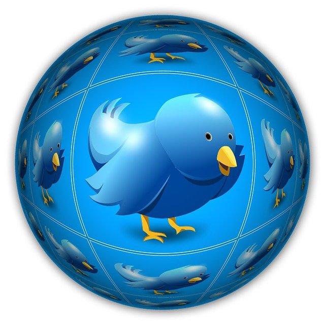 Twitter cambia su imagen para atraer a las marcas