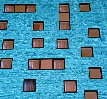 5 consejos que seguir para renovar las ventanas de tu hogar con éxito