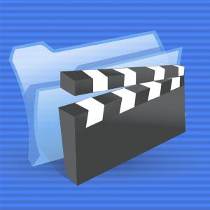 video-25128_640