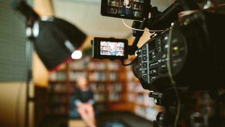 El recurso audiovisual es una herramienta indispensable para la estrategia de comunicación de una marca