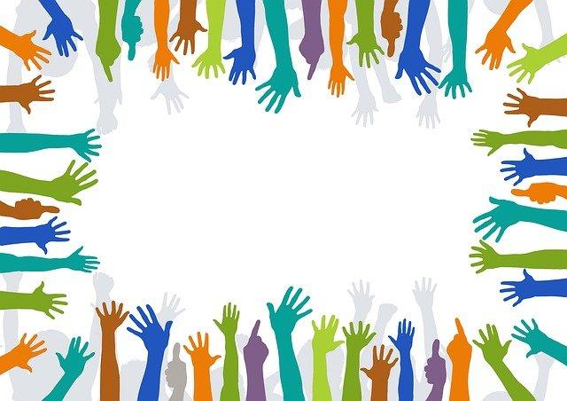 Team Building experiencias promovidas por la empresa con objetivos concretos