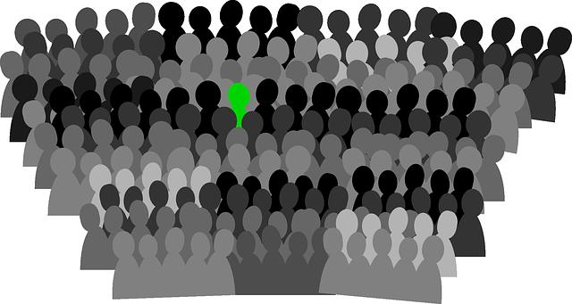 Beneficios de sumar influencers a tu estrategia de comunicación