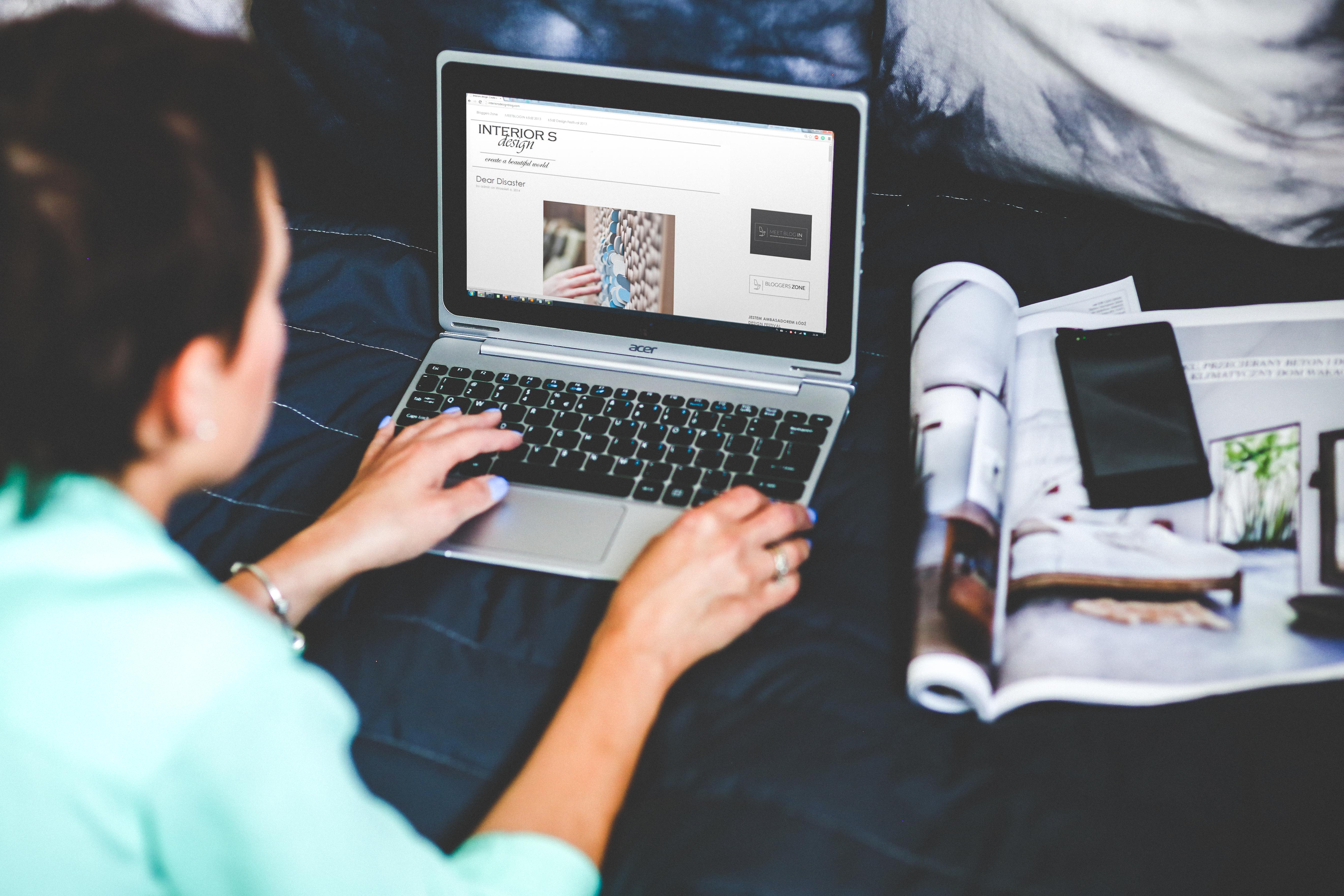 Cómo mejorar la tasa de conversión en tu sitio web