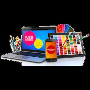 Invierte en una web de tu empresa para mover a la acción