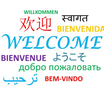 Manual de Bienvenida, un básico en la comunicación interna de una empresa