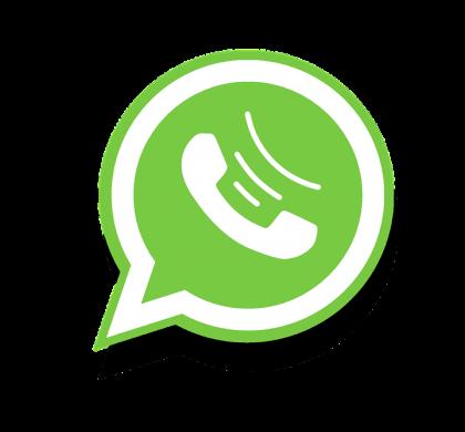 WhatsApp como estrategia de comunicación y marketing (II)