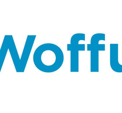 La startup Woffu cierra el primer trimestre del año con un crecimiento del 100%