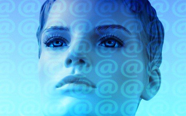 Aprovecha las herramientas digitales para descubrir las necesidades reales de los clientes