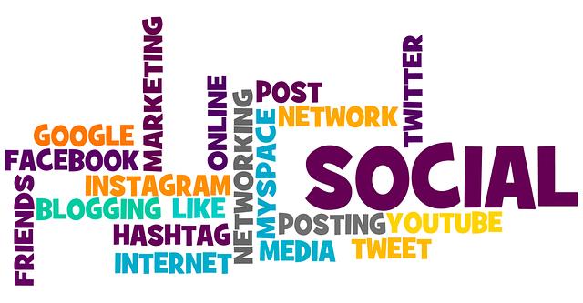 ¿Cómo se elabora un Plan de Medios Sociales? (I)