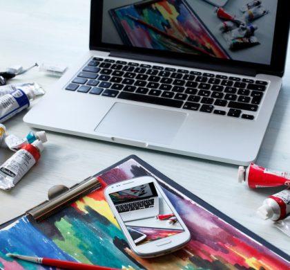 ¿Es la creatividad una cualidad indispensable para ser un profesional de la comunicación?