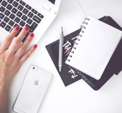 Palabras y expresiones que dañan la credibilidad de tu empresa